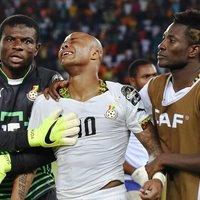 Legendák, akiknek sosem jött össze az Afrika-kupa győzelem
