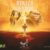 Rajtol az Afrika-kupa