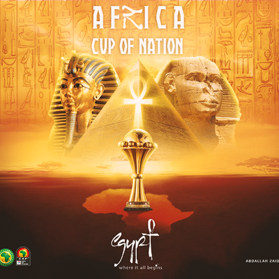 afcon_start.png
