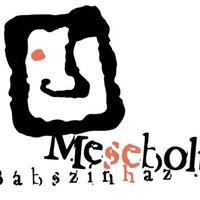Pár szóban a szombathelyi Mesebolt Bábszínházról