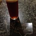 Az alkimista pezsgős söre