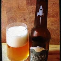 A Róth-féle sörök - Távoli Galaxis reloaded