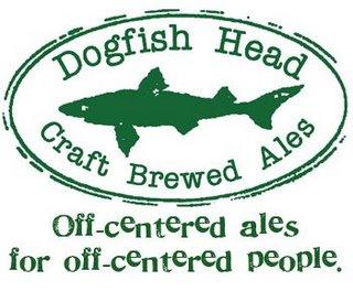dogfish head.jpg