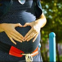Vetélés után baba... (interjú)