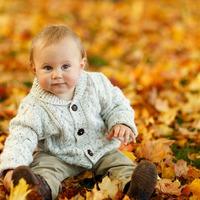 Sikertelen lombik után spontán baba... (interjú)
