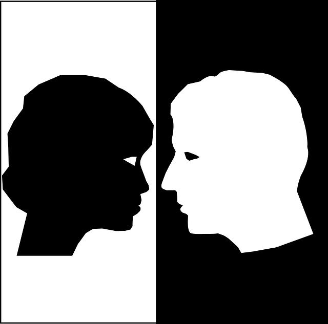 relationship-154725_640.png