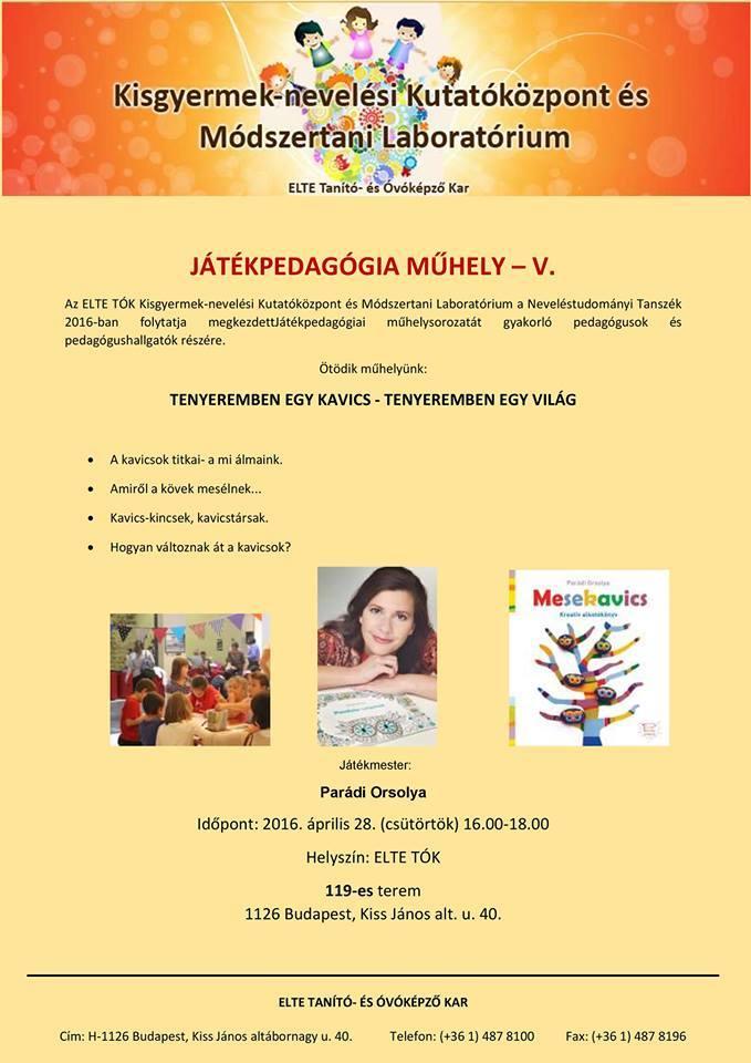 elte_workshop_flyer.jpg
