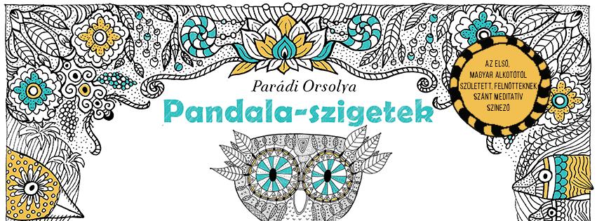 pandala_fejlec.png