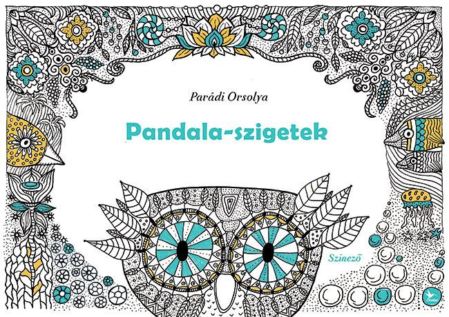 pandala_szigetek_szinezo_borito.jpg