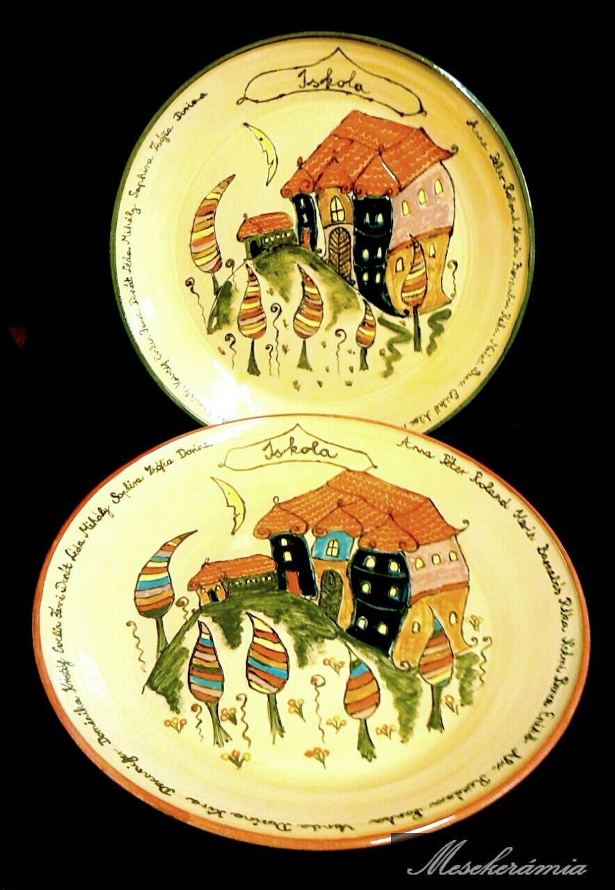 egyedi_kezmuves_keramia_mesevaros_ballagasi_tal_dudas_emese_keramikus01.jpg