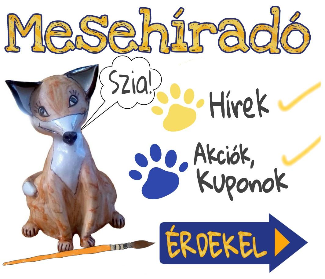 mesehirado_mesekeramia_hirlevel.jpg