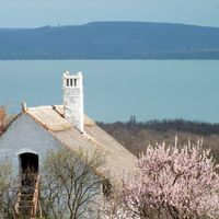 Közeledik a legszebb tavaszi program! Célpontunk: Balatonakali