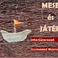 MESE és JÁTÉK interjúsorozat - 5. rész