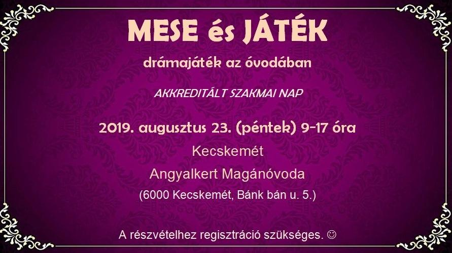 mese_es_jatek_reszletes_programplakat_eleje_teteje.jpg