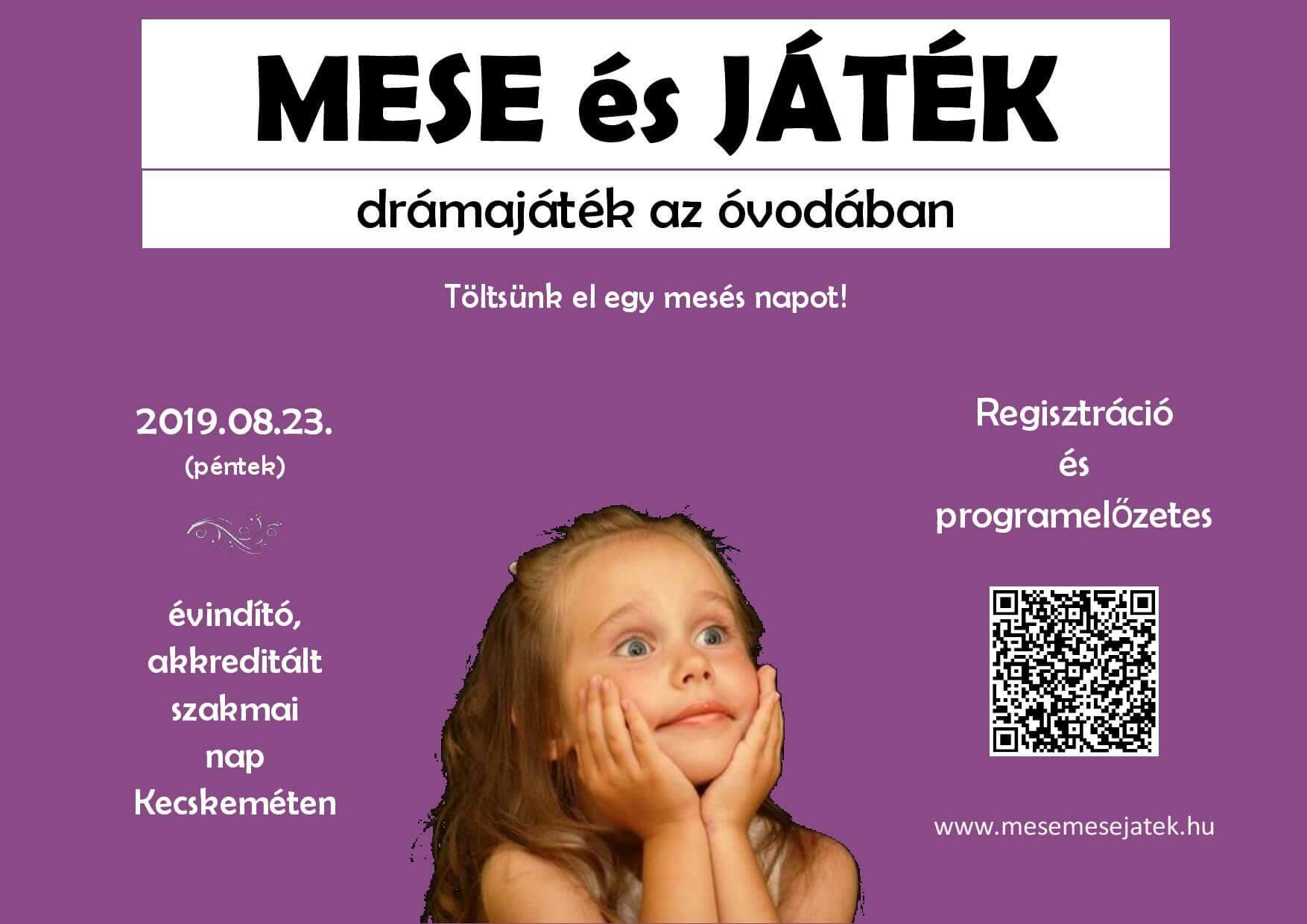 mese_es_jatek_szakmai_nap_beharangozo_plakat_tyni.jpg