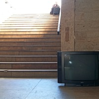 Röviden a tévézés jelen viszonyairól