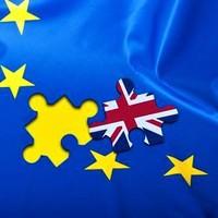Te mész, de magunkért jobban aggódhatunk – azért köszi, Nagy-Britannia!