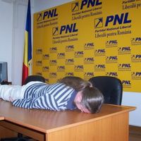 Planking: premier