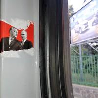 #mocskosfidesz