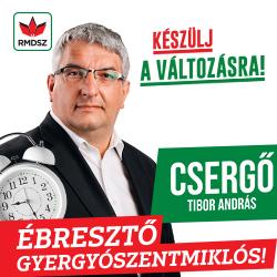 250x250_elso_szakasz.png