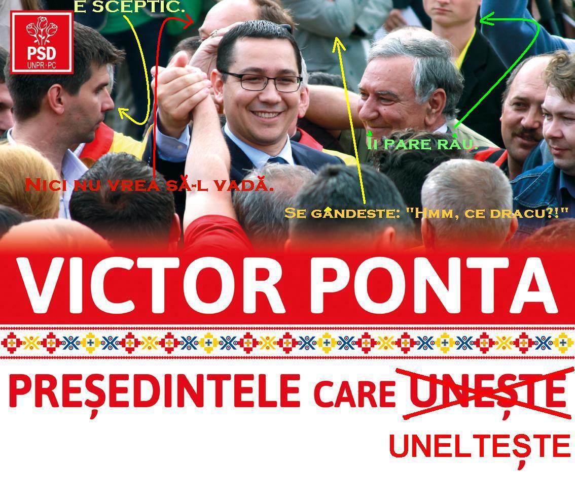 Copy of Copy of presedintele-care-uneste-1.jpg