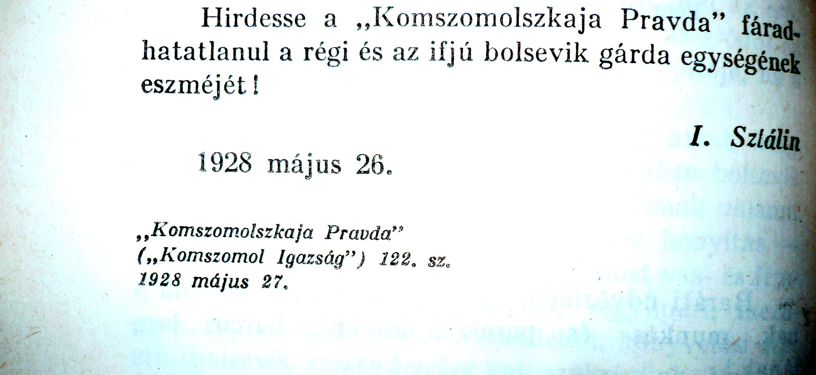 P1610085.jpg