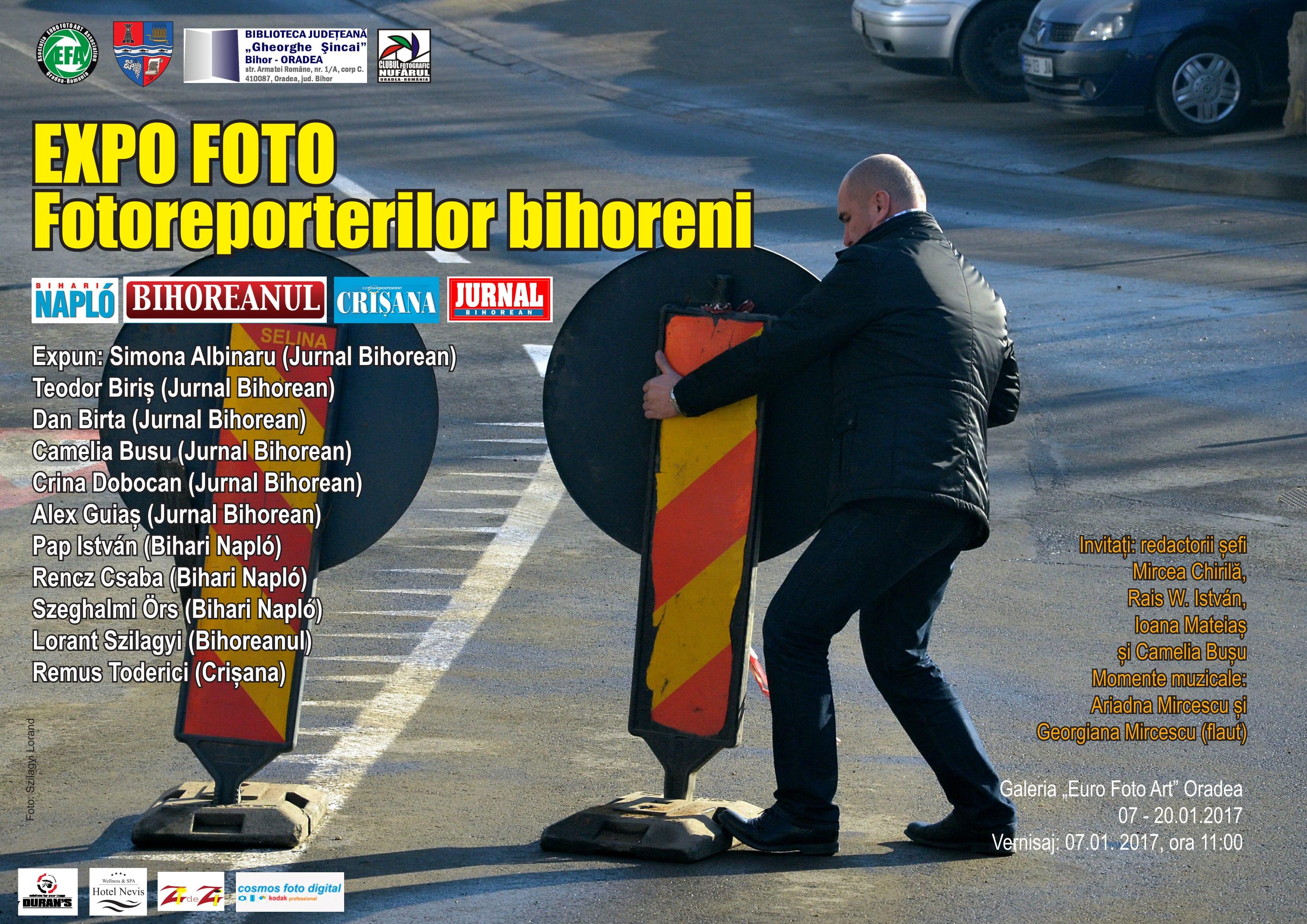 afi_expo_fotoreporteri_bihoreni_print-1.jpg