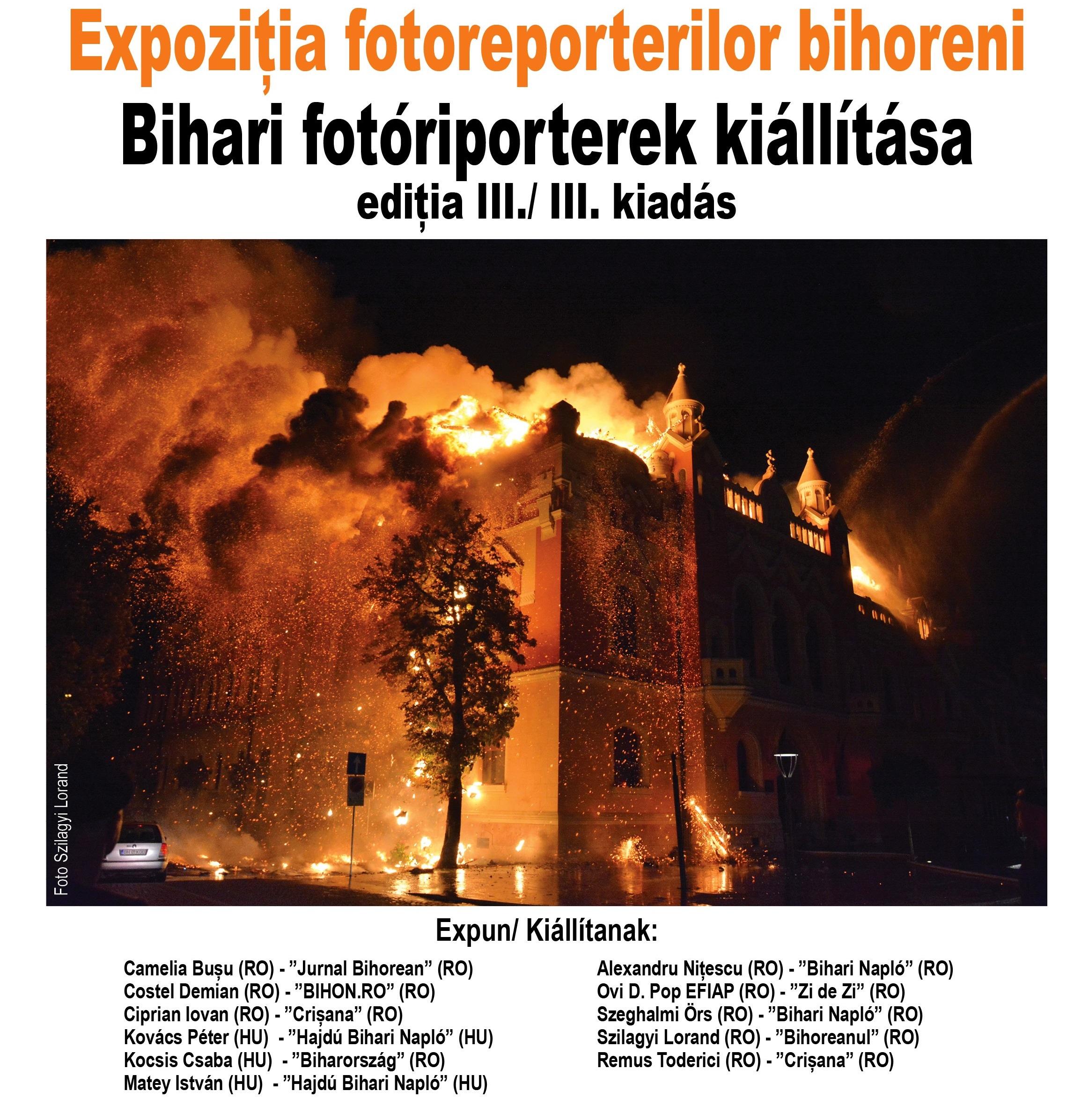 bihari_fotoriporterek_plakat_print.jpg
