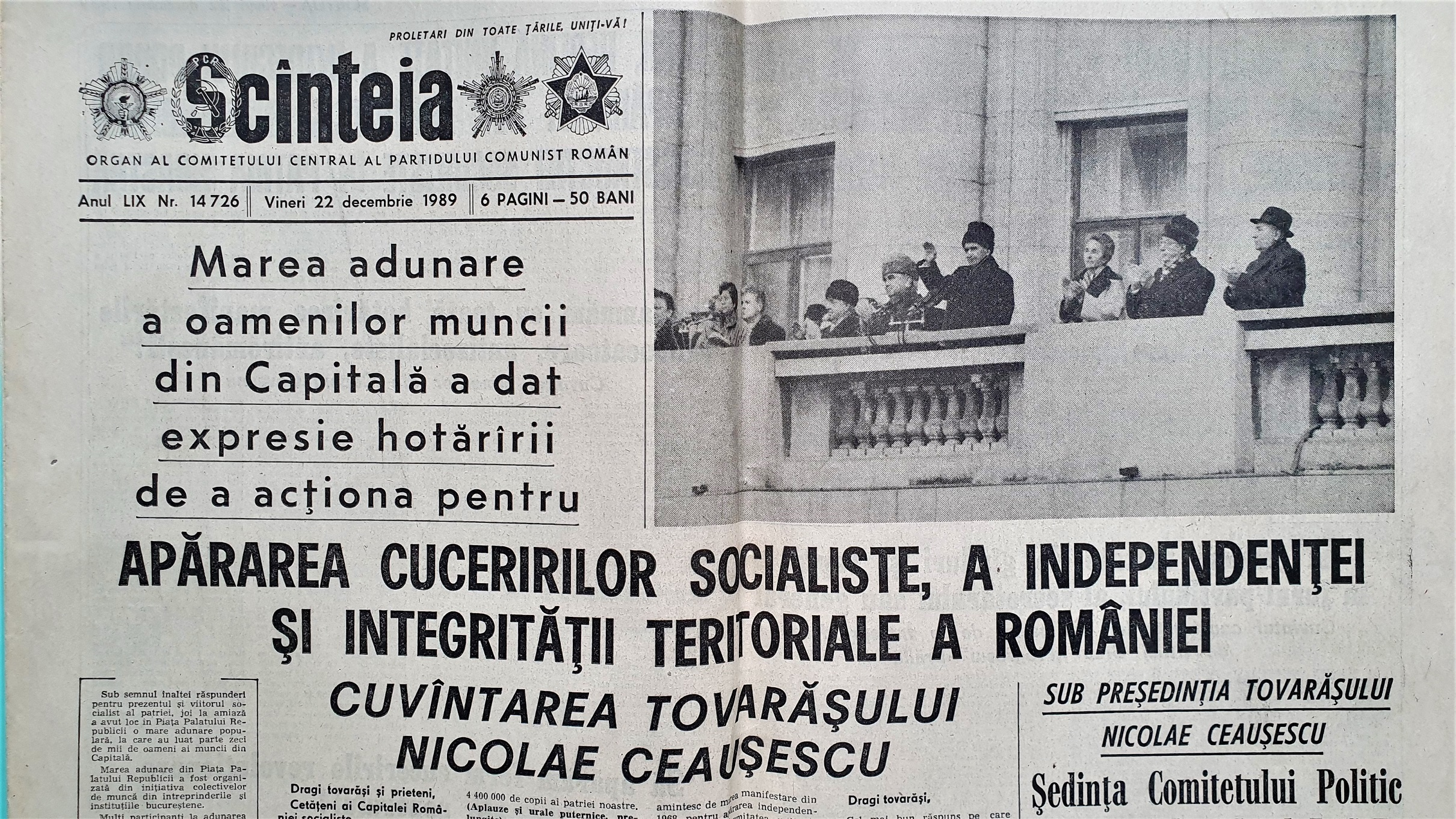 dec_22_scanteia.jpg