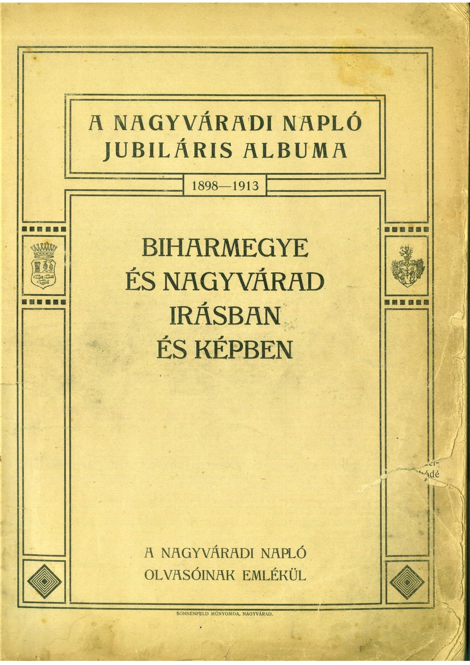 img-z18171810-1.jpg