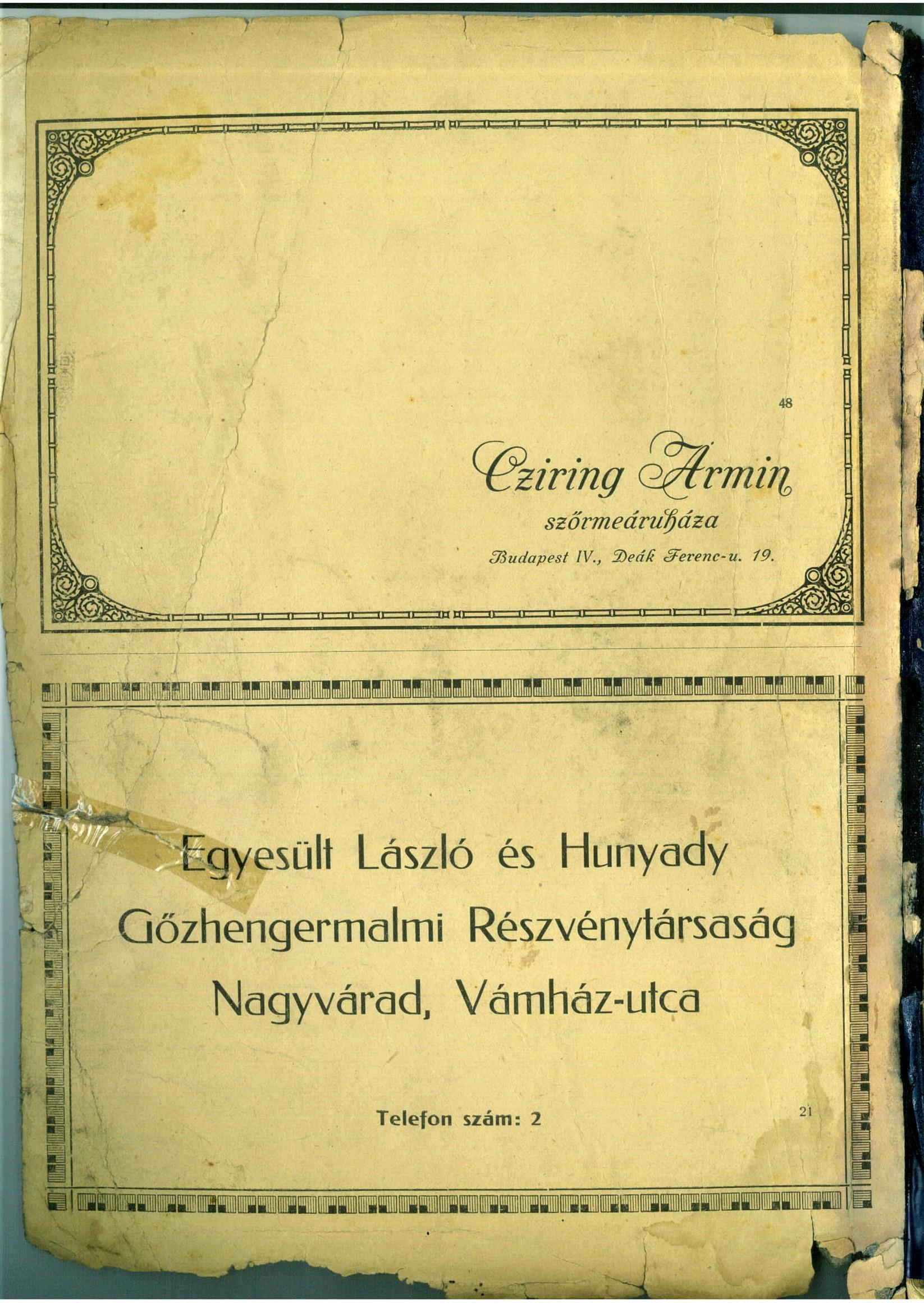 img-z18171810-5.jpg