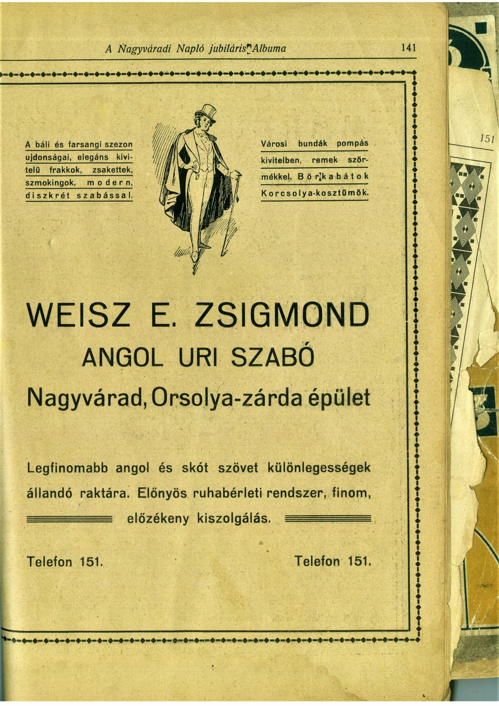 img-z18172247-1.jpg