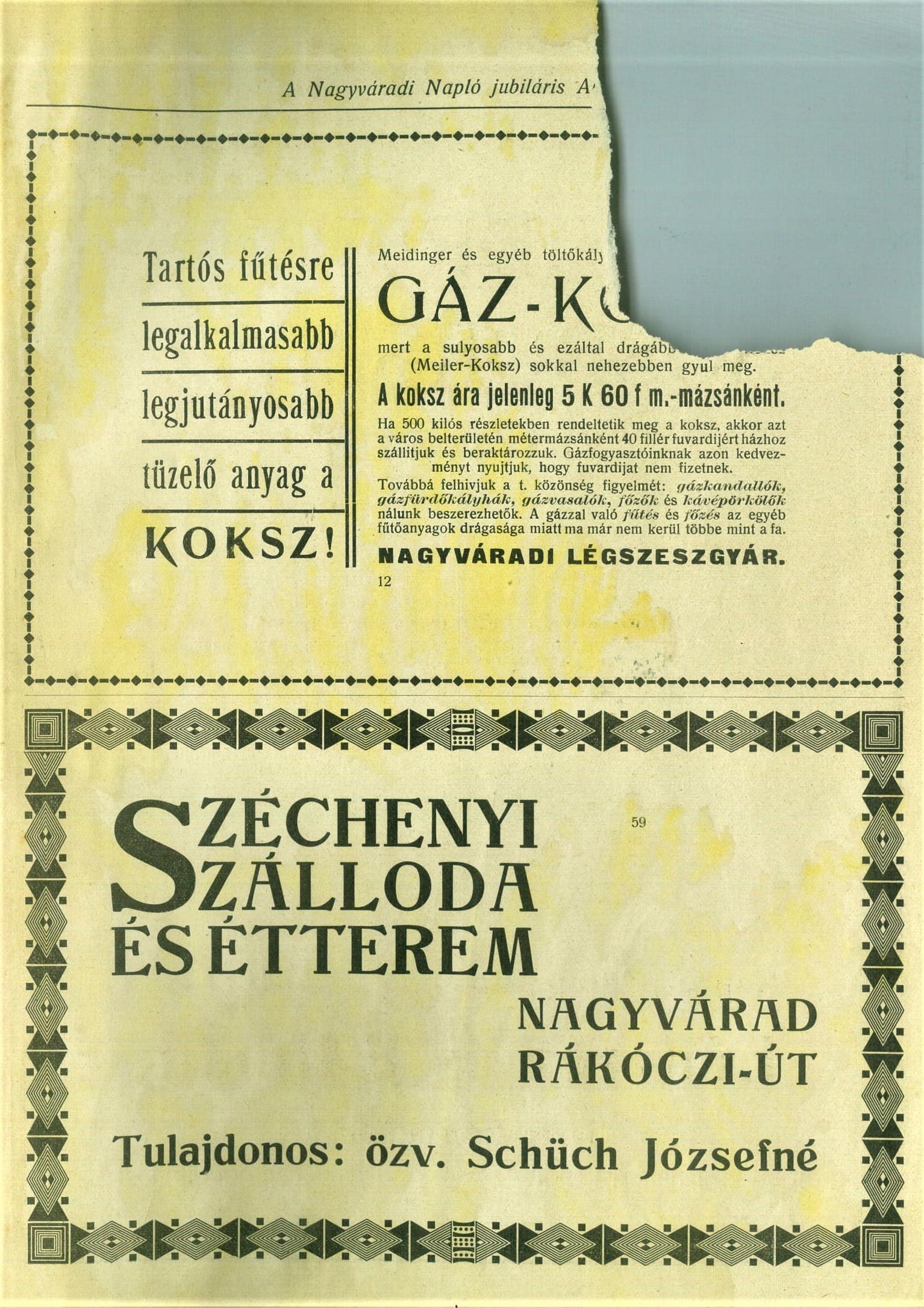 img-z18172837-1.jpg