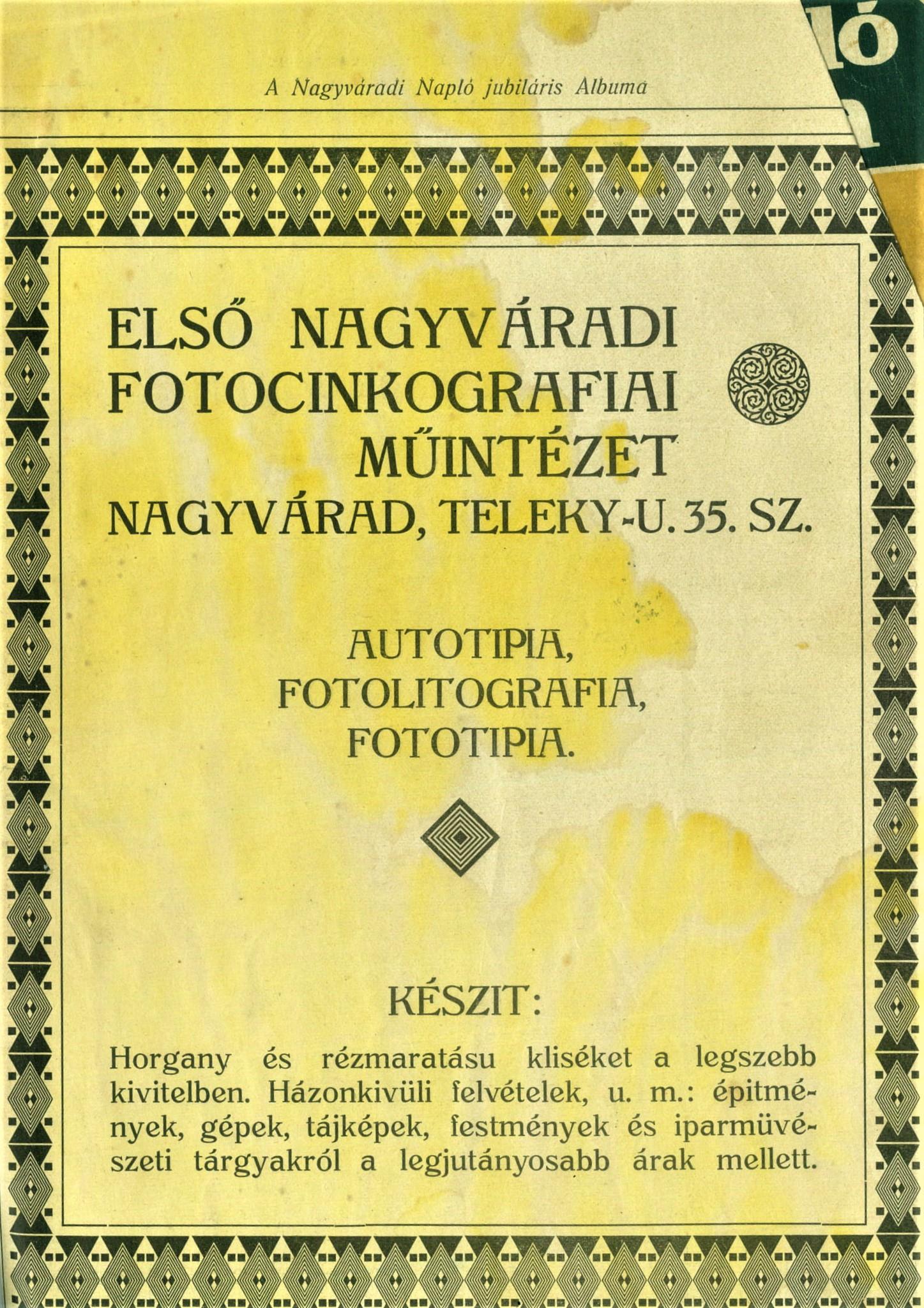 img-z18172920-1.jpg
