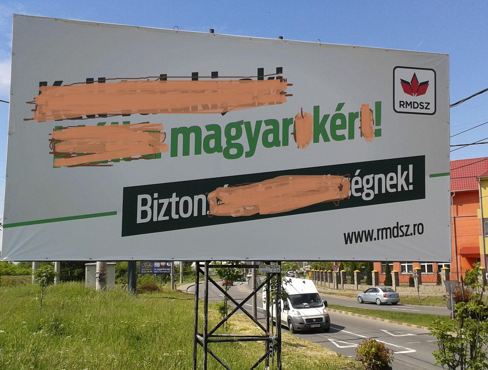 magyar_ker.jpg