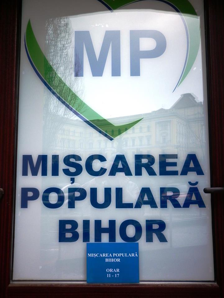 mpbh.jpg