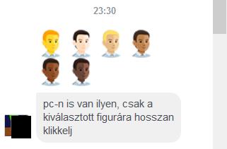 nevtelen_2.png