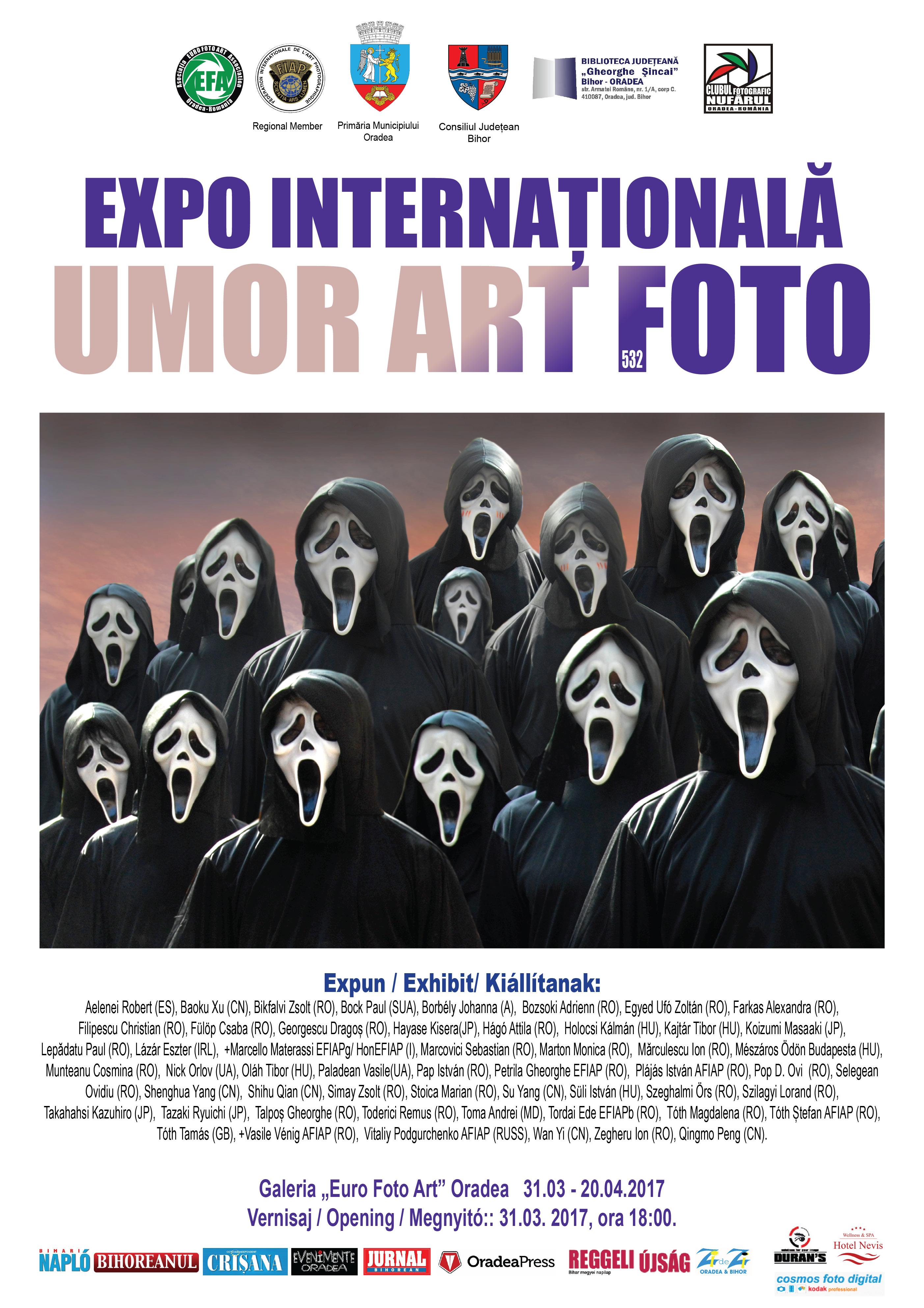 poster_expo_international_umor_print.jpg