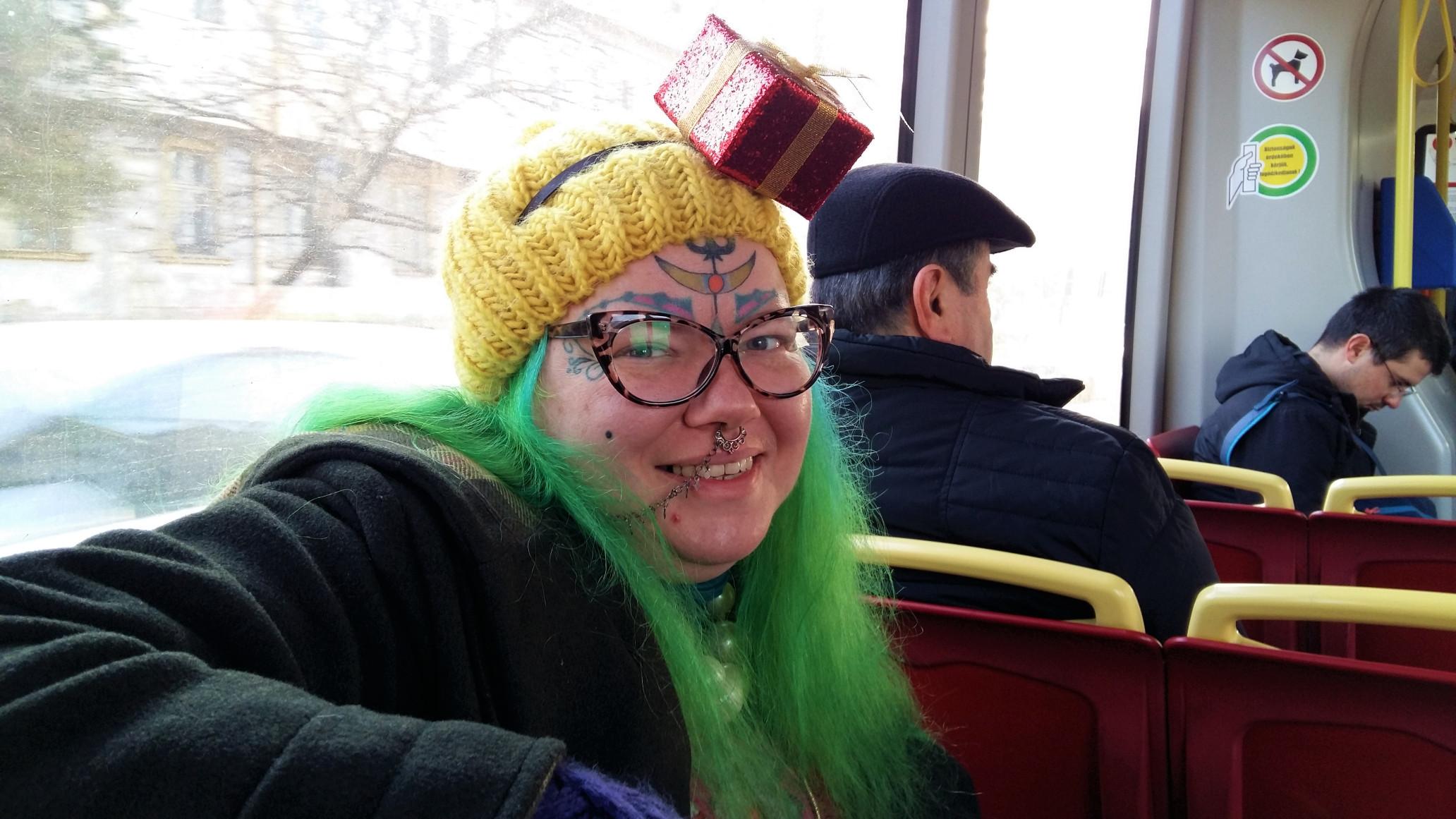 szeghalmi_ors_portret_n_tramvai.jpg