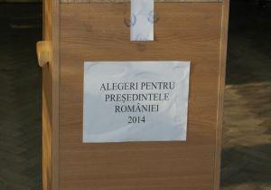 urna-alegeri-2frf014-300x210.jpg