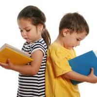 A mese szerepe a gyermeki személyiségfejlődésben