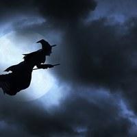 Boszorkányokról