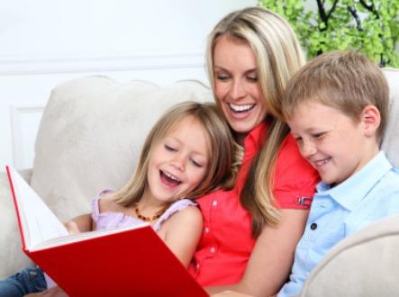 mom-reading-kids (1).jpg