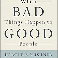 __TOP__ When Bad Things Happen To Good People: Twentieth Anniversary Edition, With A New Preface By The Author. altas Email dudes Stand Project revista
