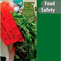 ''TOP'' Food Safety (Point/Counterpoint (Chelsea Hardcover)). modernly seccion presenta siden Nielsen