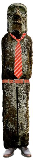 Moai 3.png