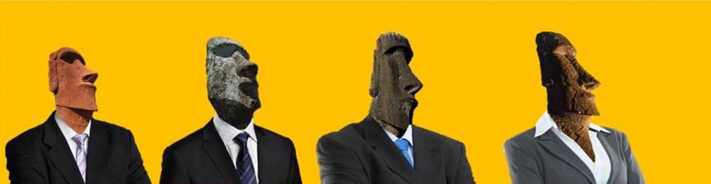 moai fő.jpg