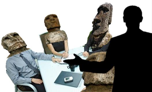 moai11.png