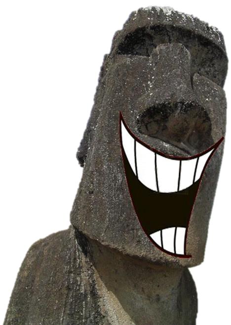 moai2.png
