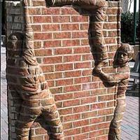 Miből épüljön a fal? 1. rész